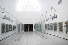 Sala de Cultura Popular